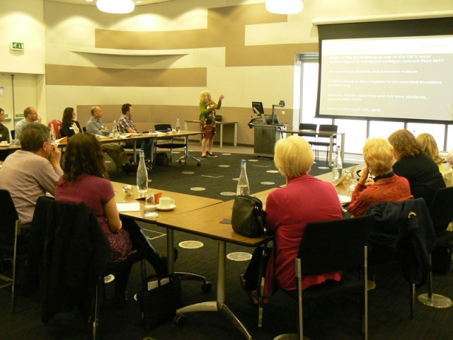 Training Event: Handling Difficult Faith-Related Disputes in College